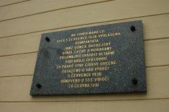 Jihlava2008_09.JPG