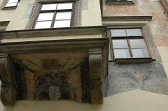 Jihlava2008_10.JPG