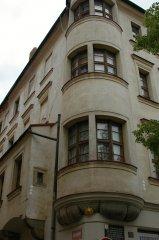 Jihlava2008_14.JPG