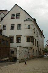 Jihlava2008_26.JPG