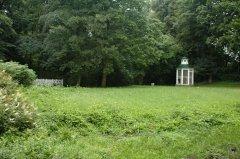 KrasnyDvur2008_13.JPG