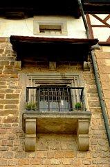 budyne(iiv-2011)17.jpg
