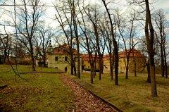 peruc(iiv-2011)8.jpg