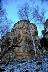 drabskesvetnicky(xi-2010)23.jpg
