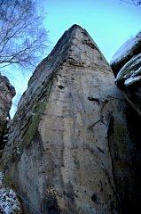 drabskesvetnicky(xi-2010)28.jpg