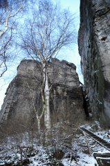 drabskesvetnicky(xi-2010)29.jpg