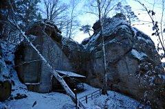 drabskesvetnicky(xi-2010)33.jpg