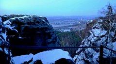 drabskesvetnicky(xi-2010)36.jpg