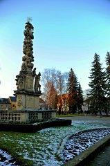 drabskesvetnicky(xi-2010)7.jpg