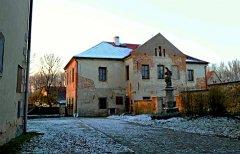 drabskesvetnicky(xi-2010)8.jpg