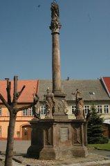MnichHradiste2009_01.JPG