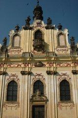MnichHradiste2009_15.JPG