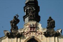 MnichHradiste2009_17.JPG