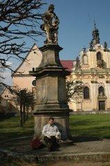 MnichHradiste2009_25.JPG