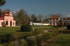 MnichHradiste2009_30.JPG