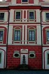 MnichHradiste2009_33.JPG