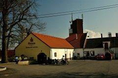 MnichHradiste2009_42.JPG