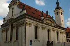Praha2009_001.JPG