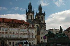 Praha2009_003.JPG