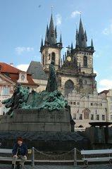 Praha2009_004.JPG