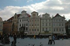 Praha2009_005.JPG