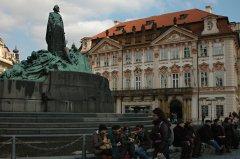 Praha2009_006.JPG