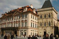 Praha2009_007.JPG