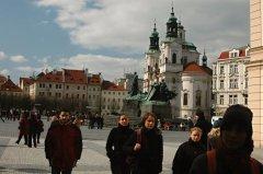 Praha2009_008.JPG