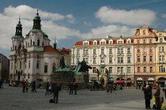 Praha2009_009.JPG