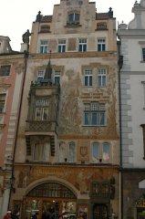 Praha2009_010.JPG
