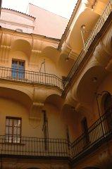 Praha2009_012.JPG