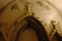 Praha2009_013.JPG