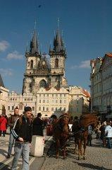 Praha2009_018.JPG
