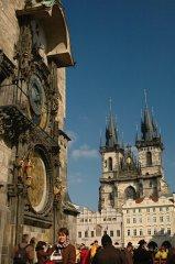 Praha2009_019.JPG
