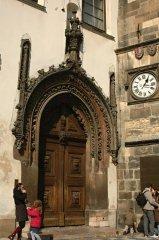 Praha2009_020.JPG