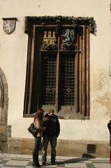 Praha2009_021.JPG