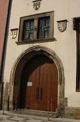 Praha2009_022.JPG