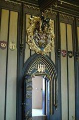 Praha2009_028.JPG