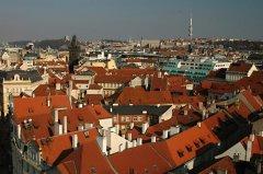 Praha2009_069.JPG