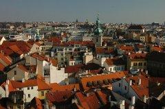 Praha2009_070.JPG