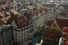 Praha2009_071.JPG