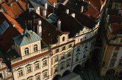 Praha2009_072.JPG