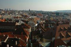 Praha2009_073.JPG
