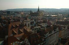 Praha2009_074.JPG