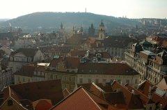 Praha2009_075.JPG