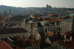 Praha2009_076.JPG