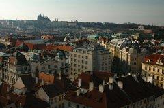 Praha2009_077.JPG