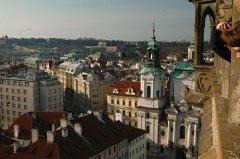 Praha2009_078.JPG