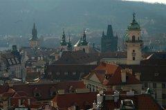 Praha2009_079.JPG