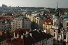 Praha2009_080.JPG